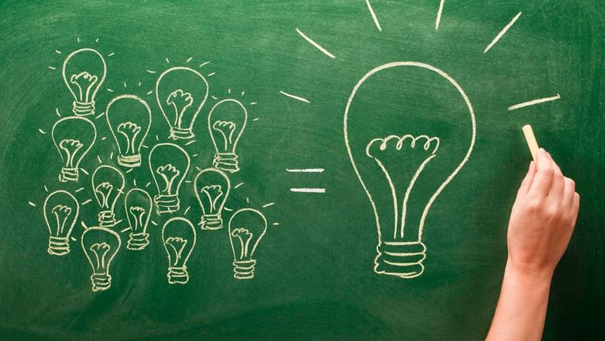 Herramientas para emprendedores