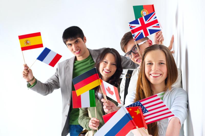 Programa Internacional de Intercambio de Estudiantes