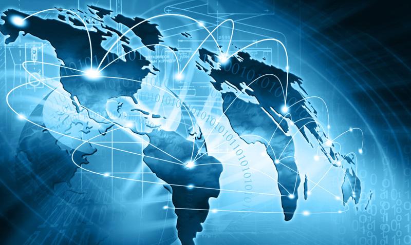 Jornadas de Telecomunicaciones