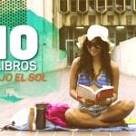 10-Libros-Bajo-El-Sol