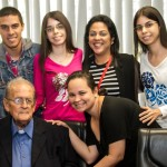 Fondo de Ayudas Padre Gustavo Sucre