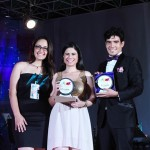 Ganadores de La Voz Ucabista 2015