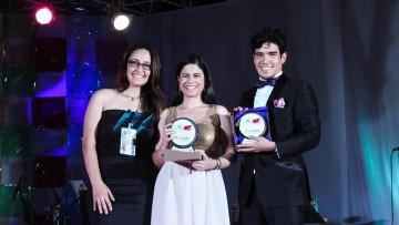 Voz Ucabista presentó una edición de fusiones