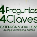 Video-Extension-Social-UCAB