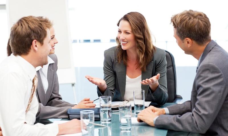 Una variada oferta ofrece el Postgrado en Comunicación Social