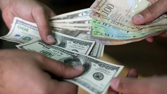 ¿Cómo bajar el dólar Cúcuta?