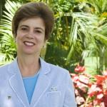 María Isabel Martínez, directora de Consultores UCAB