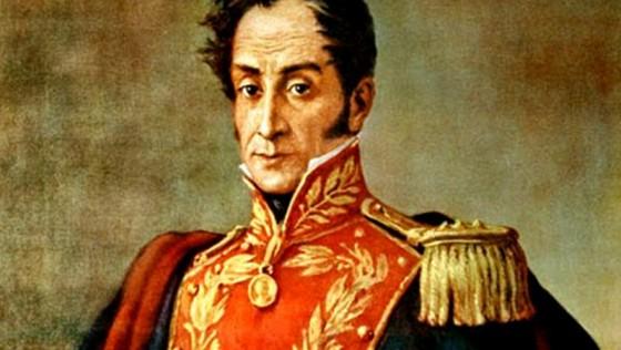 La guerra económica y el cajoncito de clavos del general Bolívar