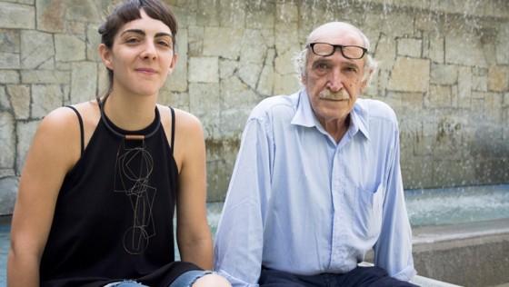 Llevando filosofía a los rincones de Caracas