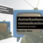 comunicacional de Marcelino Bibal
