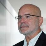 Michel Forst,relator especial de las Naciones Unidas para Defensores de Derechos Humanos