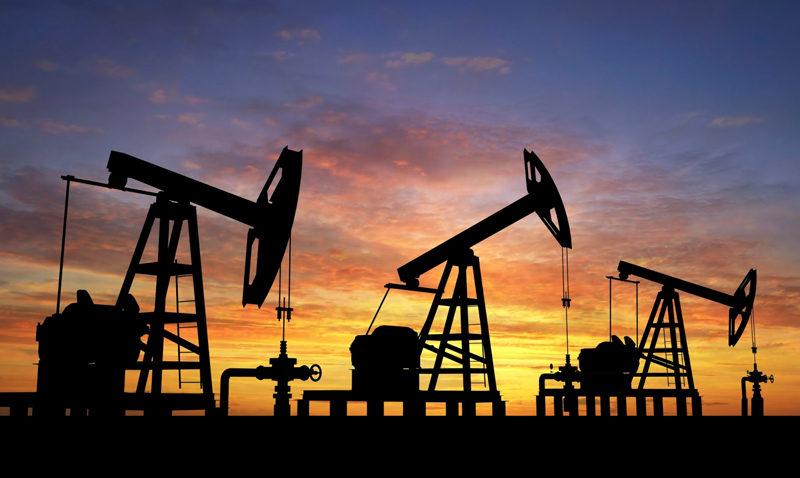 El futuro petrolero del país