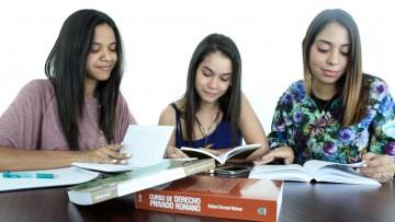Técnicas para alcanzar el éxito en los estudios