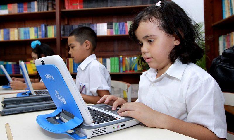 Propuestas para la calidad educativa