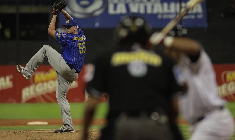 El abecé de la pelota venezolana