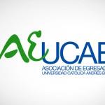 Asociación de Egresados de la UCAB