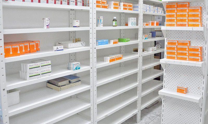 Una medicina para Venezuela