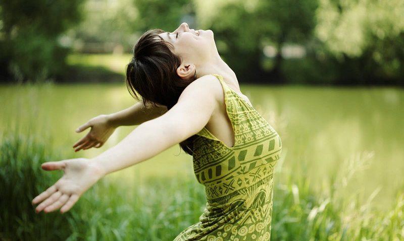 Talleres para tu satisfacción psicológica