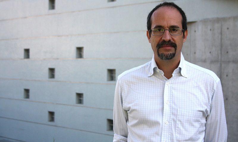 """""""El venezolano sigue esperando a un caudillo"""""""