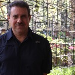 Francisco J. Pérez 2014 UCAB