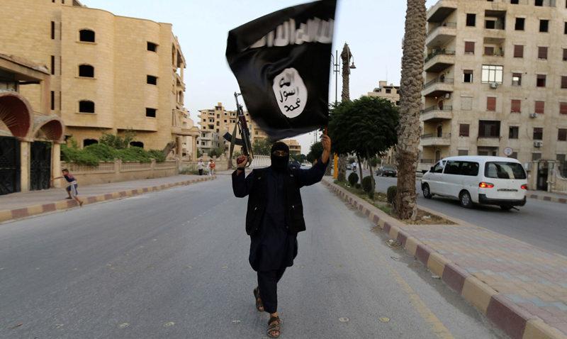 Facultad de Derecho organiza foro sobre terrorismo