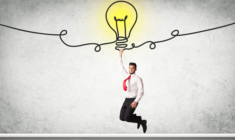Prórroga para el programa de emprendimiento