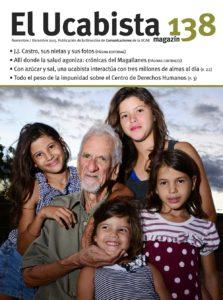 El Ucabista Magazín # 138
