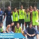 matatanes-campeones