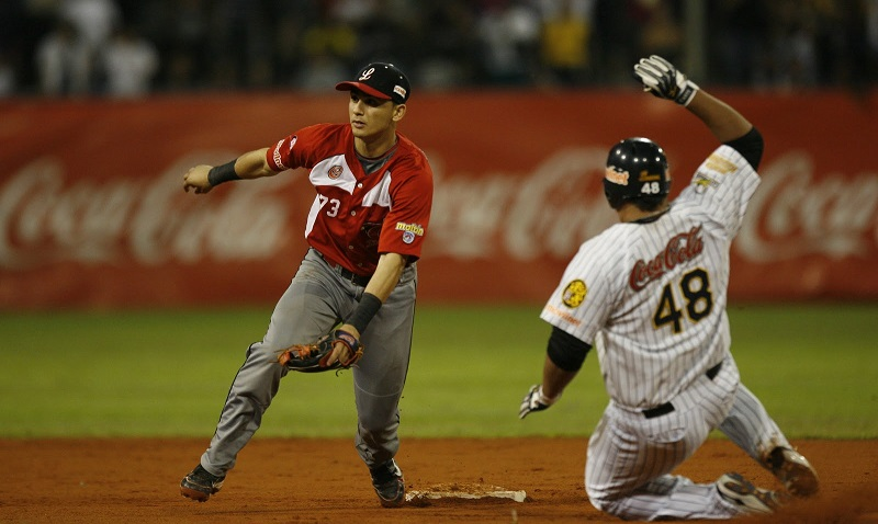 Revisan el nuevo formato del béisbol venezolano