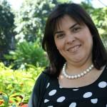 Jenny Uribe UCAB 2016