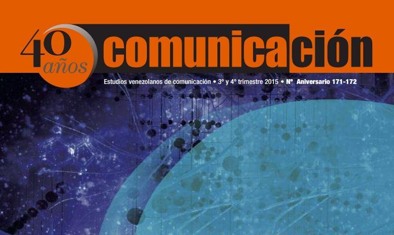 Una edición muy especial de Comunicación