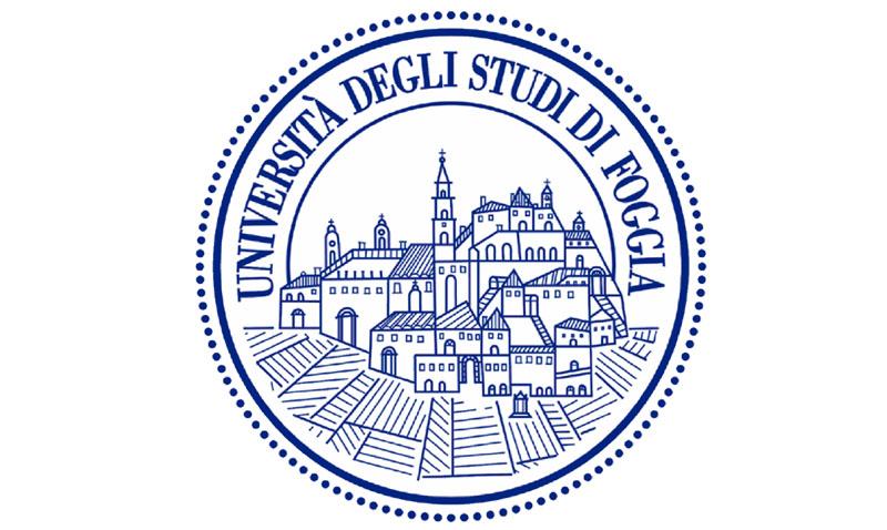 Jurista italiano visita la UCAB