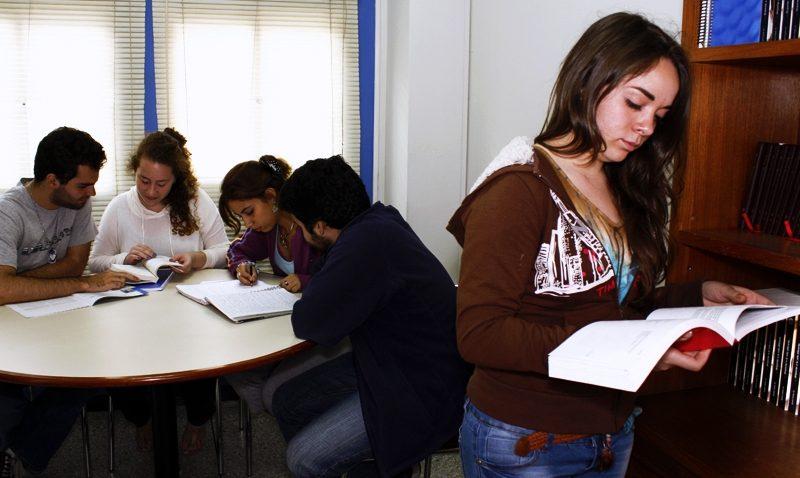 La UCAB consolida su oferta en Ciencias Económicas y Sociales