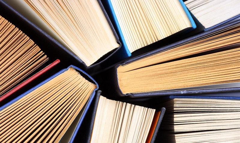 La nueva forma de editar libros en Venezuela