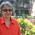 Gloria Perdomo UCAB 2016
