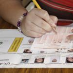 Elecciones UCAB