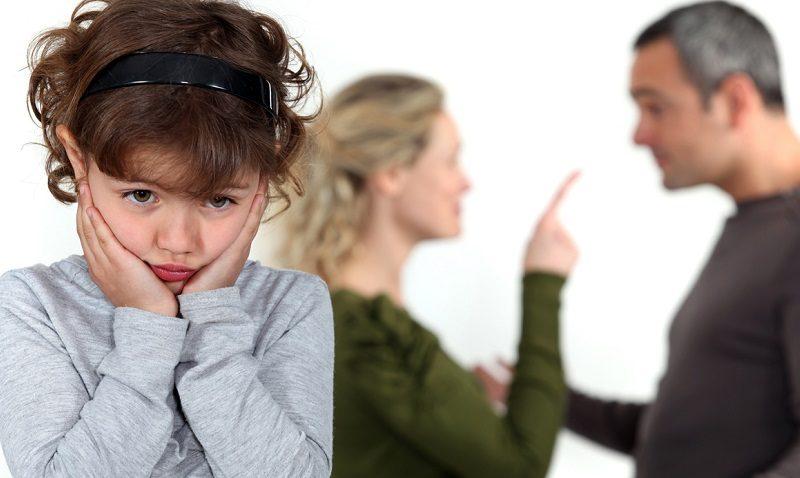 Diplomado para prevenir conflictos familiares
