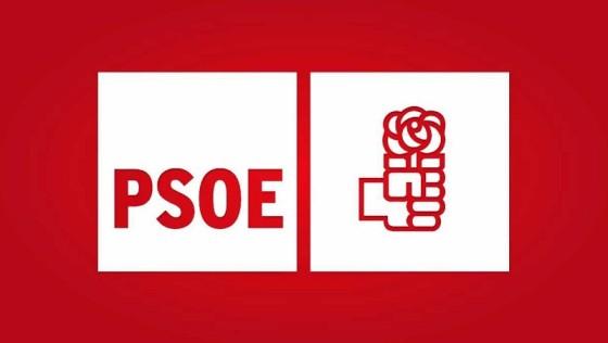 España: Jaque al PSOE