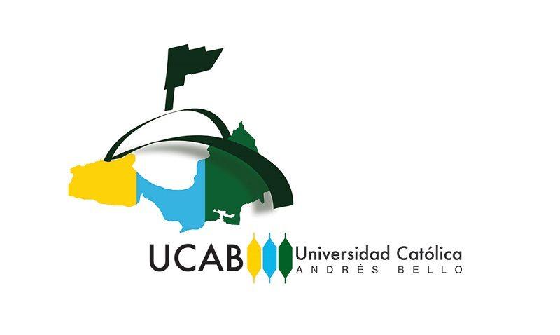 La UCAB impulsa foro entre diputados y agrupaciones civiles y empresariales
