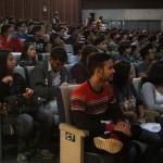 Inducciones UCAB 2016