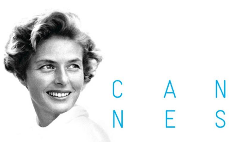 Siete cortos venezolanos en Cannes
