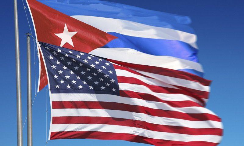 Obama, Cuba y el idiota de la derecha latinoamericana