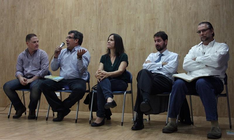 Papeles de Panamá: lo moral frente a lo legal