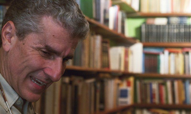 De la poesía tradicional a la contemporánea