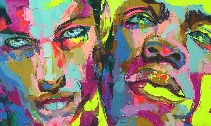 Arte, estética y filosofía