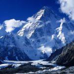 Nanga-Parbat-Mountain-Wallpapers_opt