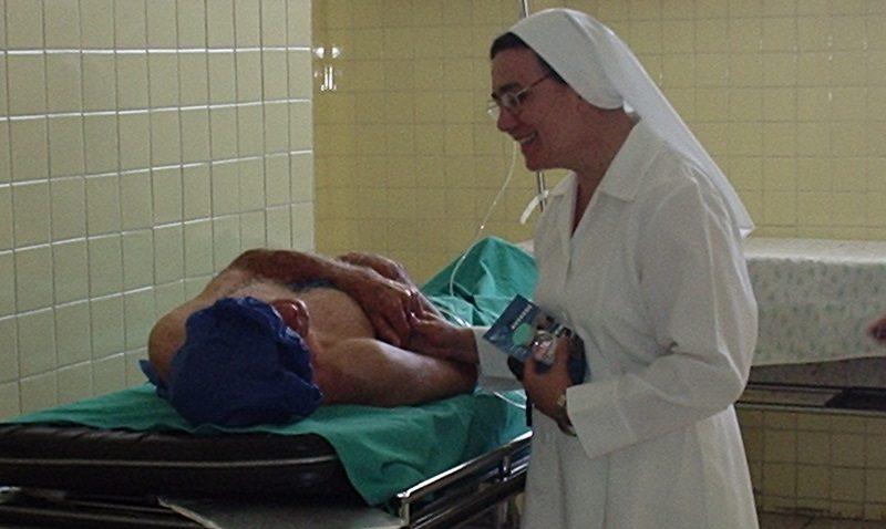 Centros de salud solicitan al gobierno declarar un estado de emergencia