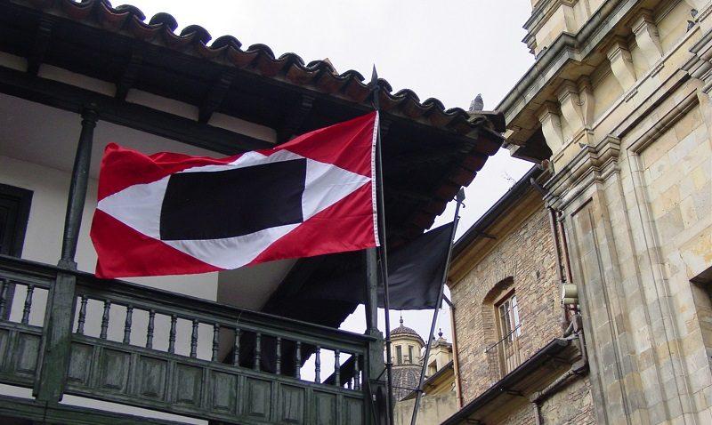 Bolívar y el decreto excepcional