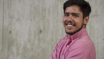 Diálogos desde la Colmena #76 – José Manuel Guzmán