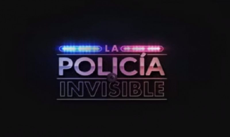 La Policía de El Hatillo y el Cannes